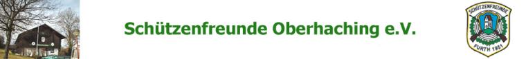 (c) Schuetzenfreunde-oberhaching.de